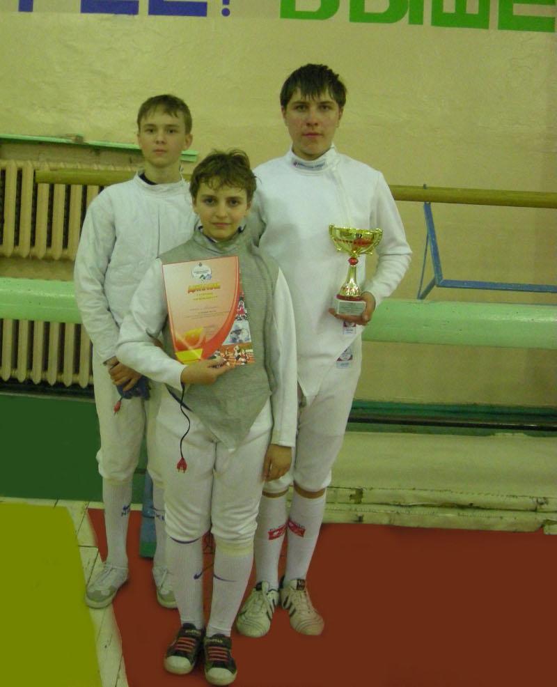 http://victoire.ucoz.ru/_ph/32/697816069.jpg